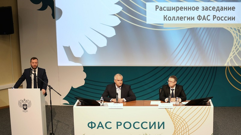 Чего уж там, рост цен в Крыму летом неизбежен