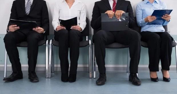 Правительство РФ: безработные получат дополнительные меры помощи втрудоустройстве