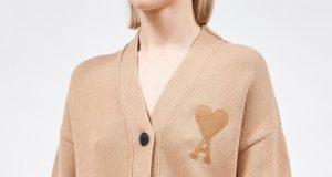 Интернет-магазин брендовой одежды в Украине SPAZIO приглашает