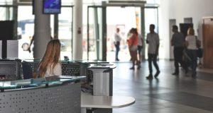 Цены на отдых в Крыму выросли? Власти исключают вероятность картельного сговора отельеров