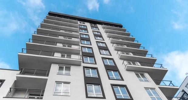 ЖК Континент: полезные советы при покупке квартиры в новостройке