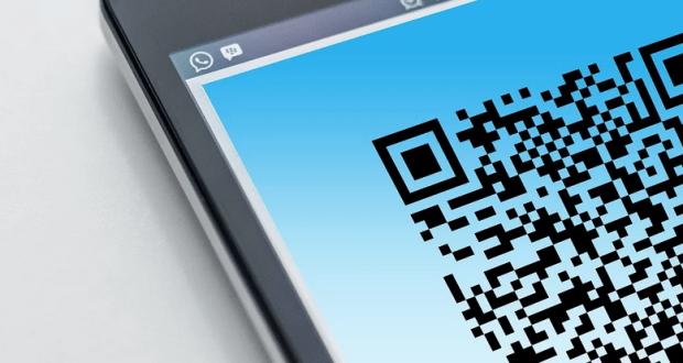 Федеральная нотариальная палата: проверяйте QR-код на нотариальном документе правильно!