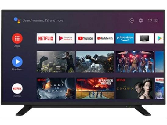 «Окно в мир»: что нужно учитывать, если пришло время покупать новый телевизор