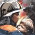 Работа - спасать жизни: ГУ МЧС России по РК приглашает на службу