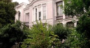 Ялтинцев приглашают присоединиться к акции «Ночь музеев»