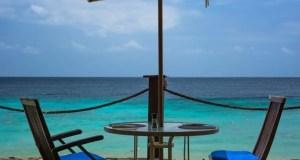 Крымских отельеров и бизнес «индустрии отдыха» предостерегли от необоснованного роста сезонных цен