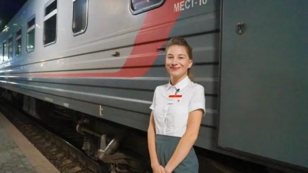 1 июня тысячи студентов Крыма начнут трудовое лето