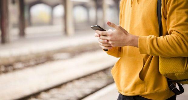 Куда путешественники планируют отправиться на поездах этим летом? А сколько платят за билеты?