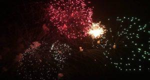 В День Победы артиллеристы ЮВО обеспечили праздничный салют в 10 городах на юге России