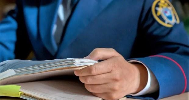 В Евпатории будут судить бывшего госрегистратора – в свое время незаконно переоформил «золотой» участок