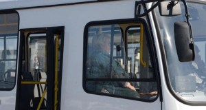 В Крыму восстановили автобусный маршрут «Раздольное – Евпатория» (через село Ниву)