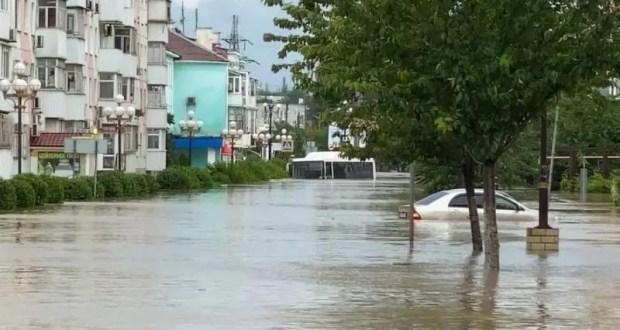 В правительстве Крыма рассказали о работе служб, в связи с чрезвычайной ситуации в Керчи