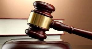Суд заключил под стражу помощницу главы администрации Ялты