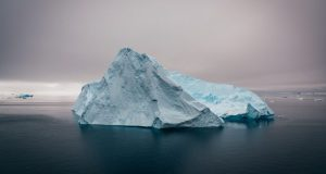 Что творится с климатом на планете? Учёные говорят: Земля нагревается
