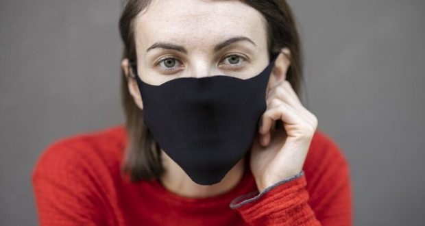 В Крыму будут вводиться строгие «коронавирусные ограничения». Мера - вынужденная