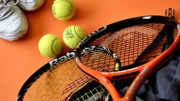 Российская теннисистка вышла в четвертый круг Ролан Гаррос