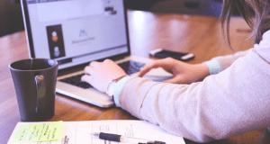 Кредитным организациям рекомендовано размещать на своих сайтах информацию для нотариусов