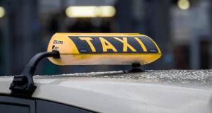 Какие документы нужны для работы в такси