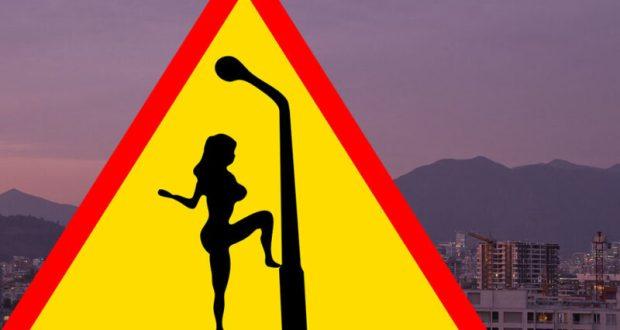 В Ялте прокуратура направила в суд уголовное дело об организации занятия проституцией