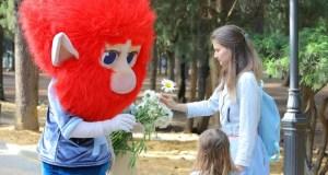В МДЦ «Артек» отмечают День семьи, любви и верности