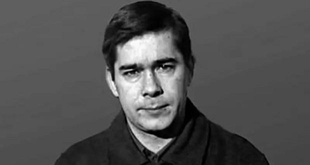 В Крыму погиб петербургский журналист Михаил Михайлов
