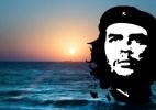 Памятник Че Геваре могут установить в Крыму