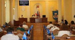 Денег стало больше: в бюджет Ялты внесены изменения