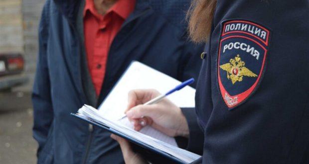 Операция «Патент2» в Крыму, первые итоги: «резиновая» квартира в Ялте