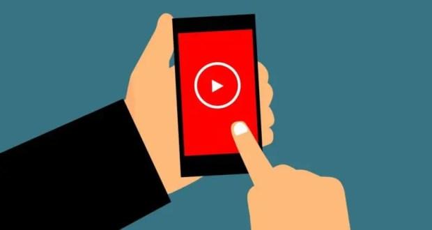 YouTube: сервис продвижения каналов - зачем и как работает?
