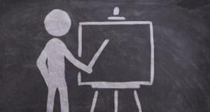 Обучение и повышение квалификации сотрудников