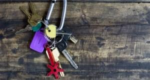 Ликбез: почему банки отказывают в ипотеке и как это можно исправить