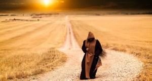 29 июля – день Афиногена. Работа в поле