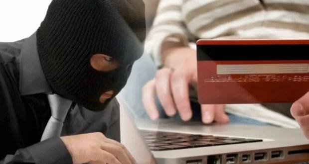 Только за последние трое суток в Крыму зарегистрировано 15 фактов дистанционных мошенничеств