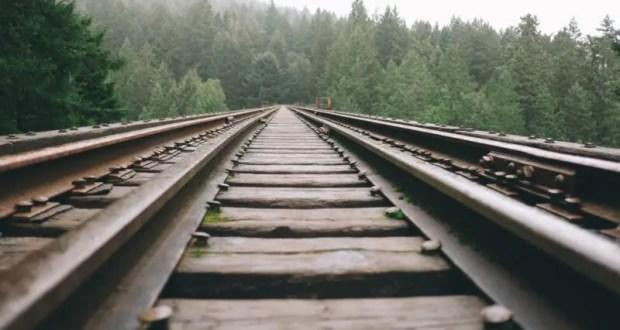 Цена вопроса: куда путешественники поедут на поездах в августе и сколько стоят билеты