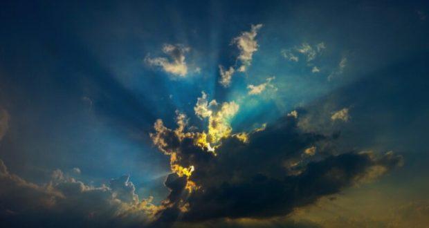 30 августа – день памяти Мирона. Божество — Таусень