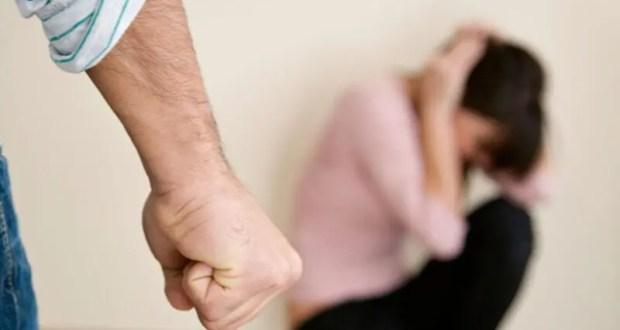 Дела семейные? В Симферополе полиция задержала агрессивного свекра – едва не убил свою невестку