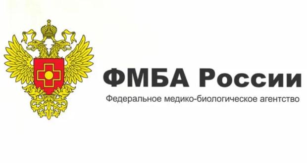 В Крыму уже более 150 пациентов прошли углубленную диспансеризацию после перенесенного коронавируса