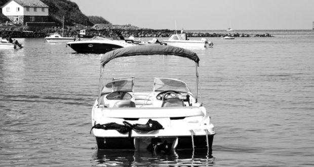 Трагедия в феодосийском поселке Орджоникидзе – отдыхающий погиб под винтом катера