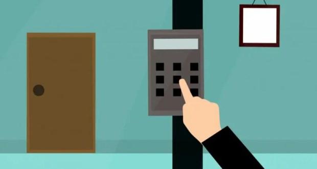 Эксперты: когда в квартиру могут нагрянуть с проверкой