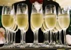 С 2014 года в Крыму произведено почти три миллиона декалитров шампанского