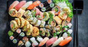 Суши, роллы, суширитто, сеты: чем они отличаются и кому подходят?