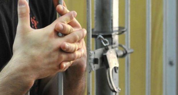 В Крыму житель города Саки предстанет перед судом по обвинению в убийстве своей знакомой