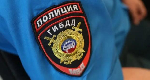 Госавтоинспекция Севастополя приглашает на службу в спецроту дорожно-патрульной службы ГИБДД