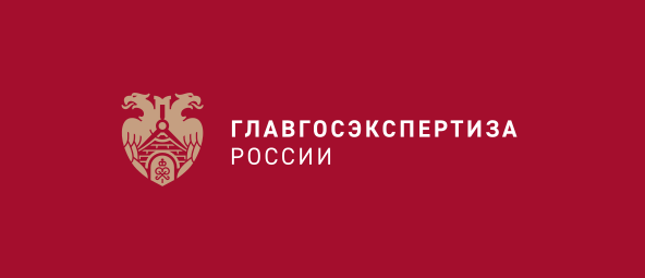 Глава Главгосэкспертизы Игорь Манылов посетил контрольные объекты ведомства в Крыму