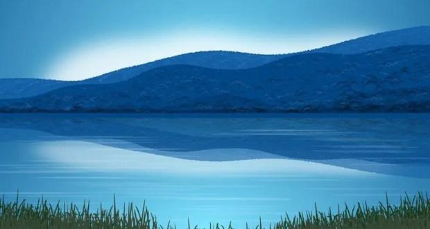 Июль пополнил водохранилища Крыма почти на два миллиона кубометров