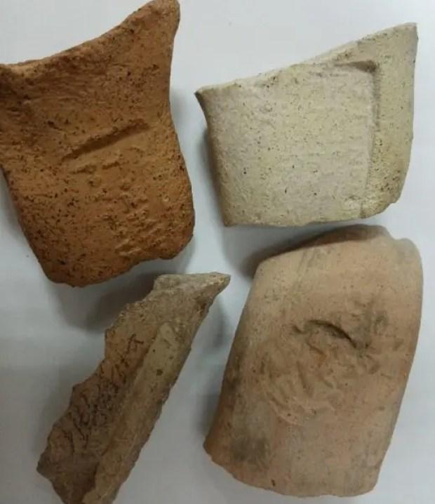 Какие археологические находки пополнили собрание музея-заповедника «Калос Лимен» в Крыму