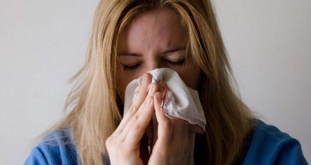 Cтраховые представители просят учесть: в 2021 году грипп особенно опасен