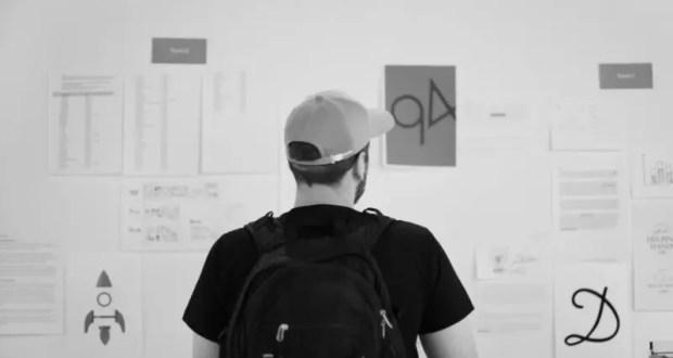Молодые предприниматели Севастополя могут рассчитывать на гранты