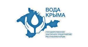 Аварии на сетях – где сегодня в Симферополе нет воды