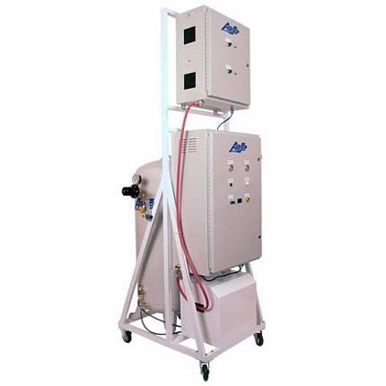 """Концентратор кислорода - прибор, который в """"ковидный"""" период, стоит иметь под рукой"""